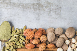 magali-huan-naturopathe-le-mans-72-aromatherapie