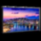 NEC_v801_monitor_03.png