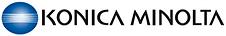 konica+minolta+home.png