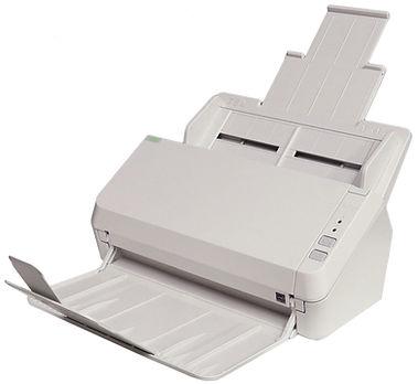 Escáner de Documentos 20/40 ppm Fujitsu Ideal para casa, home u oficina de la prestigiosa fábrica japonesa Fujitsu con garantía de 1 año contra defectos de fábrica. Ubicados en la ciudad de Quito, Ecuador.