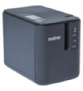 Brother-PT-P900W-950NW-1.jpg