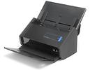Escáner Scanner escáner Fujitsu Brother Epson Ecuador Quito Industiral Comercial Corporativo oficina