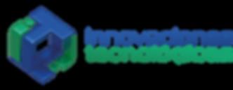 Nuevo_Logotipo_Innovaciones_Tecnológicas
