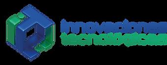 Innovaciones Tecnológicas es el representante para el Ecuador de Konica Minolta, Fujiitsu y Brother entre otras marcas.