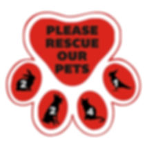 Rescue Pet Decal-01.jpeg