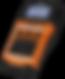 Impresora etiqeutas P-touch código de barras colector activos fijos plastificado etiquetas Brother Epson Ecuador Quito Industiral Comercial Corporativo oficina