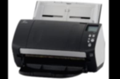 Fujitsu Escaner Scanner Fi7160 Fi-7160 Quito Ecuador Innovacioes Tecnologicas