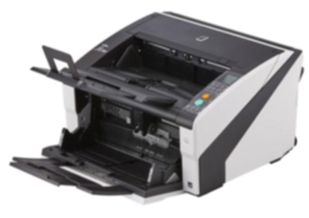 Fujitsu Fi-7900.jpg