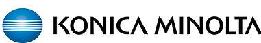Konica Minolta Logo.jpg