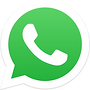 Isotipo WhatsApp.png
