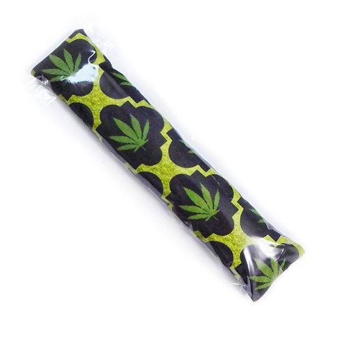 Cannabis-Leaf Kicker Toys