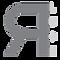RLuce Transparant.png
