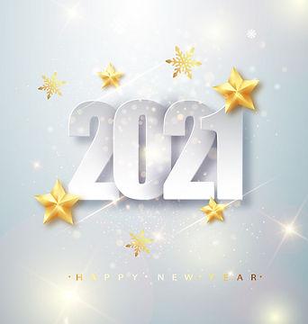 carte-voeux-bonne-annee-2021-.jpg