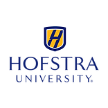 school-logo-9209.png