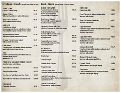 CAFE_LAFAYETTE_TAKEOUT_MENU_INNER