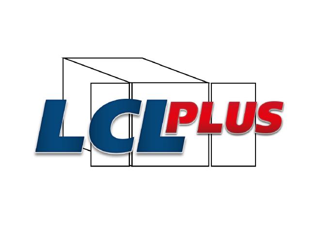 CGLI - LCL PLUS