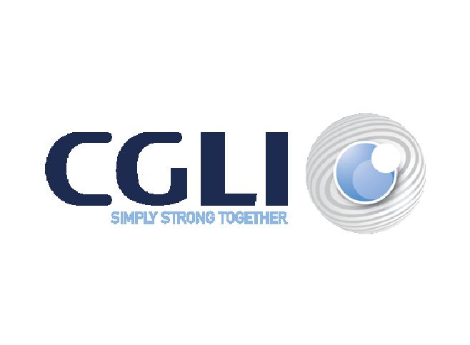 CGLI - LCL PLUS DIVISION
