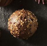 hot%20chocolate%20bombs_edited.jpg