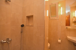 Villa Ayse Bathroom