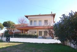 Villa Aylin