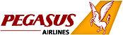 Pegasus Airlines.jpg
