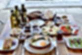 Laleli Restoran