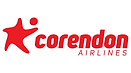 Corendon.png