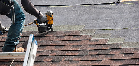 roofing_cover.jpg