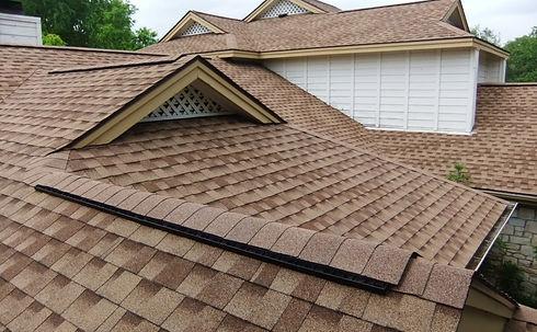 roof-shingles-825x510.jpg