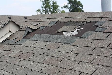 roof-repair-long-island1.jpg