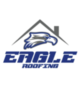 Eagle Roofing LLC Logo.png