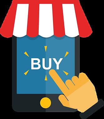buy-2025564_1280.png