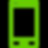001-smartphone.png