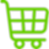 002-shopping-cart.png