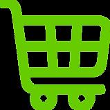002-shopping-cart.png