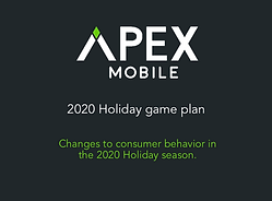 2020 holiday game plan.png