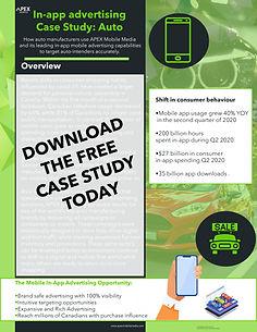 casestudy-COVER.jpg
