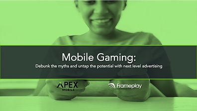 frameplay apex webinar-cover.jpg