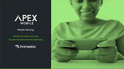 1frameplay apex webinar-cover.jpg
