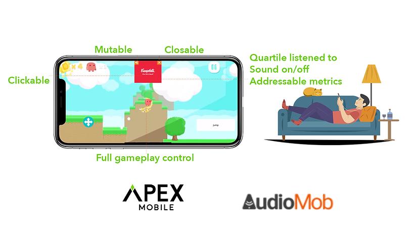 apex_audiomob how it works.png