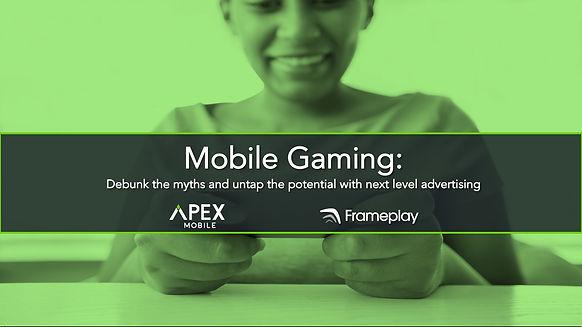 frameplay apex webinar_update.jpg