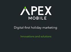 2020 holiday marketing.png