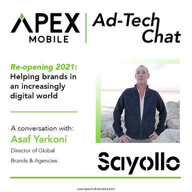 ad-tech chat - social tile - sayollo.jpg