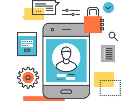 Keeping your in-app advertising fresh
