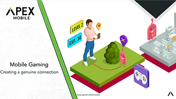 Webinar - Covid 19 and mobile gaming.png