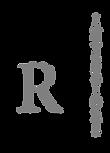 McKinlay Rose Logo Transparent Small.png