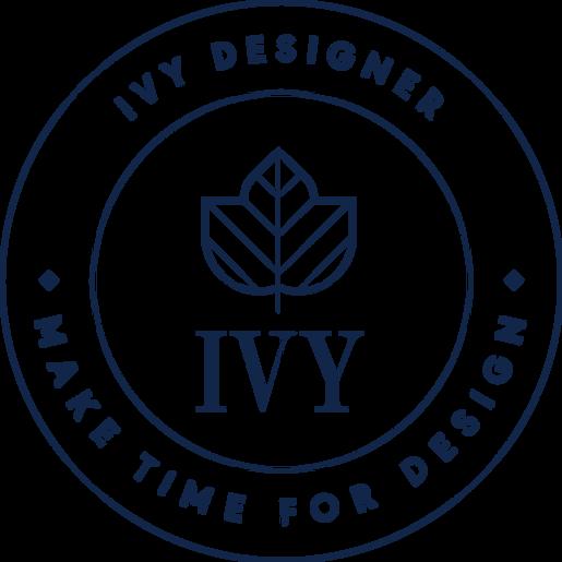 badge-ivy-Designer_4X.png