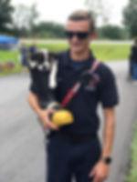 jared volunteer photo.JPG