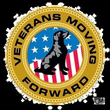VMF-Seal-TM_CMYK.png