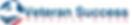 Logo_Small-1.png